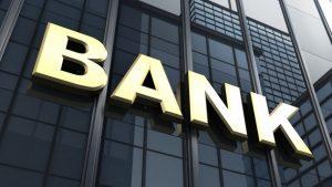 casino med bank
